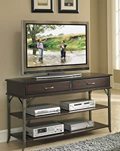 Multi Poundex Television Stands