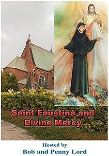 divine mercy hd