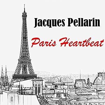 Paris Heartbeat