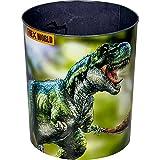 Spiegelburg 14539 Papelera Infantil Dinosaurios T-Rex World Ø 20 cm