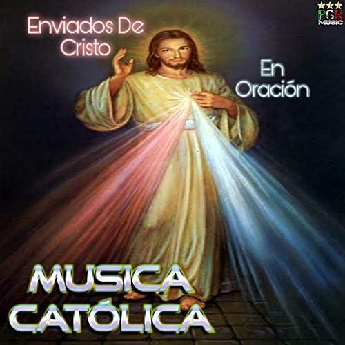 Musica Catolica, Cantos catolicos & Alabanzas A Cristo