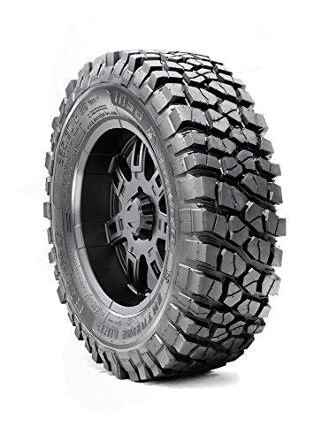 Risko - Neumáticos 4x 4 - 265 70X16