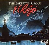 El Rojo by The Bakerton Group (2009-02-17)