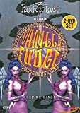 Vanilla Fudge - Live 2004 (2 DVDs)