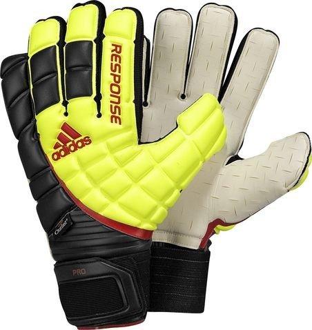 adidas Torwart-Handschuh RESPONSE PRO MOTION ARRES