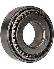 AB Tools Tráiler rodamiento de Rodillos cónicos y Racer 20x47x15,25mm. Erde 142