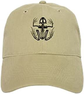 Best seal team 6 clothing Reviews
