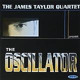 Songtexte von The James Taylor Quartet - The Oscillator