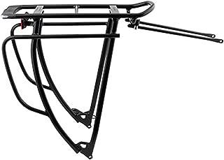 Racktime Bike Rack RR Shine Evo Tour 29 Black Dynamo (Ac) - 102070-002