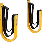Suspenz SUP Kayak Rack