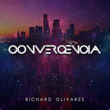 Convergencia - Single