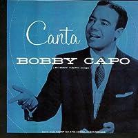 Bobby Capo Canta