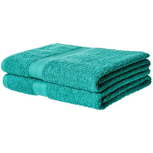 "Sauna Towel Sauna Towels Bath Towel Shower Towel 70 x 200/"" Otto Werner /""9568ST"