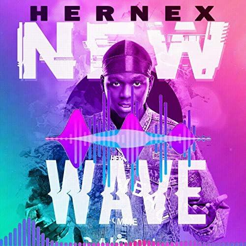Hernex