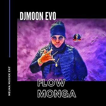Flow Monga