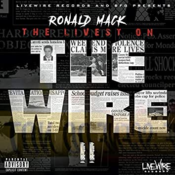 The Wire II