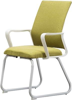 Amazon.com: Adele silla reclinable con piel negro por Lafer ...