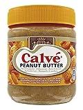 Calve Peanut Spread
