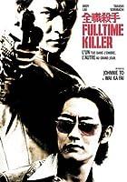 Fultime Killer [DVD] [Import]