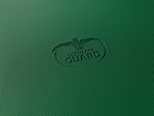 UGD010208 Juego de Pegatinas Ultimate Guard