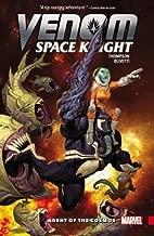 Venom: Space Knight vol. 1: وكيل of the Cosmos