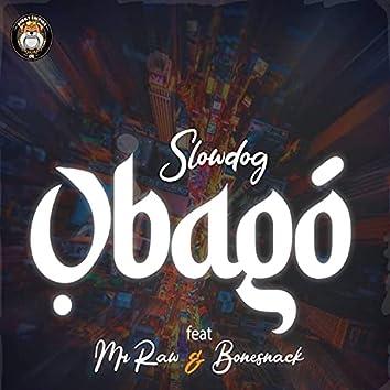 Obago
