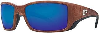 Kính mắt nữ cao cấp – Blackfin Gunstock Sunglasses