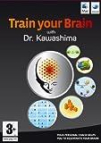 Train your Brain with Dr. Kawashima (Mac) [Importación inglesa]