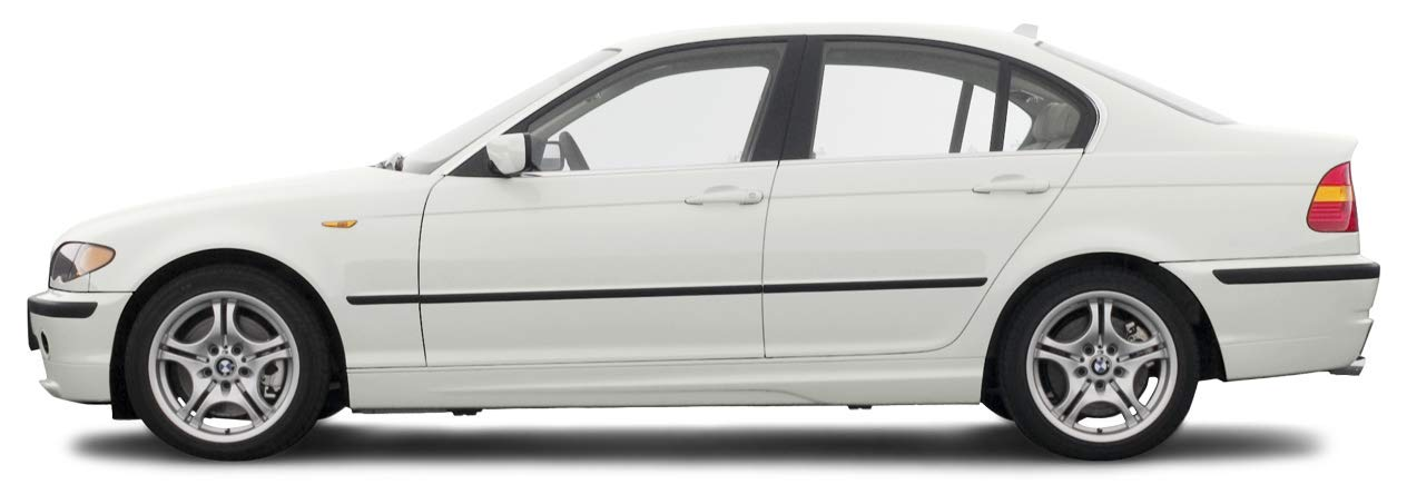 Amazon Com 2004 Bmw 330i Reviews Images And Specs Vehicles