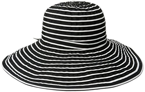 san francisco hat company - 6