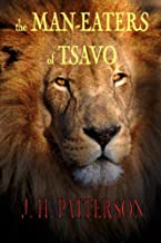 Best ghosts of tsavo Reviews