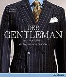 Bernhard Roetzel: Der Gentleman