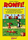 I Ronfi (Vol. 1)