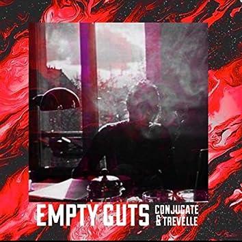 Empty Guts (feat. 17revelle)