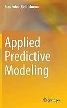 Best max kuhn predictive modeling Reviews