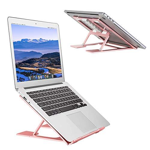 Adjustable Laptop...