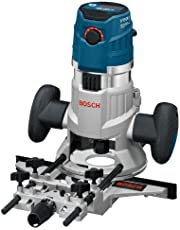 Bosch Professional 0601624002 GMF 1600 CE Professional multifunctionele frees
