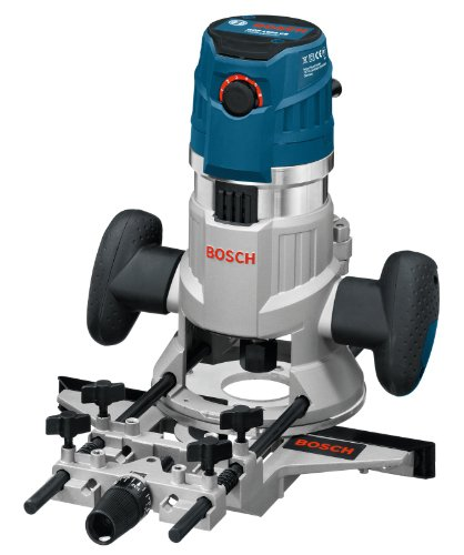 Bosch Professional GMF 1600 CE Multifonction