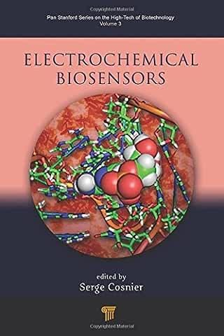 Glucose Biosensors