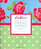 Cath Kidston Dream Home Journal