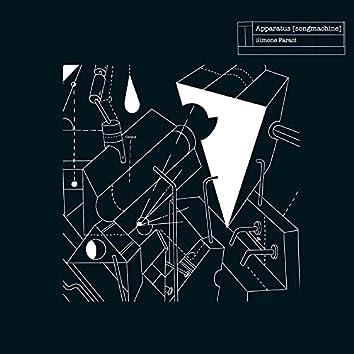 Apparatus [songmachine] (Radio Edit)