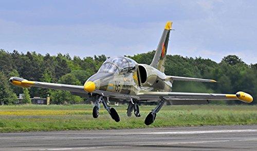 Fun4You Erlebnisgeschenke Kampfjet fliegen in Paderborn