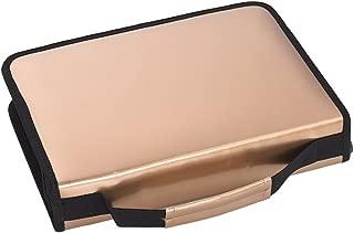 Mejor Leather Pencil Case de 2020 - Mejor valorados y revisados