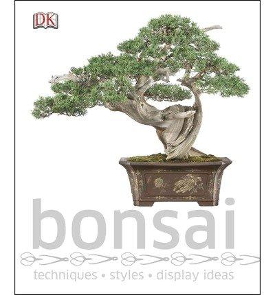 Techniques Styles Display Ideas Bonsai (Hardback) - Common