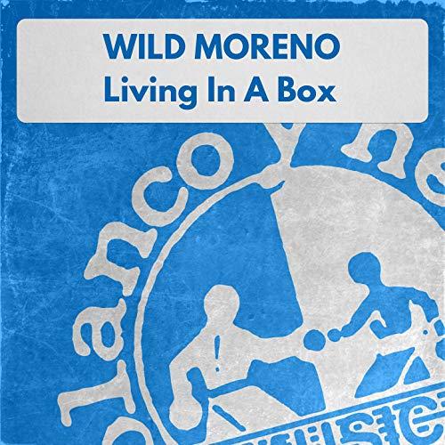 Living In a Box (Rave Sinfonía Version)