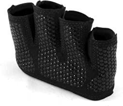 fit four crossfit gloves