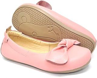 26e4358d9e Moda - Blue Infantis - Calçados para os Primeiros Passos   Sapatos ...