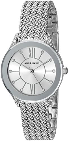 925 silver watches _image4