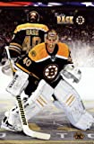 Boston Bruins - Tuukka Rask 2013 Poster Drucken (55,88 x