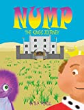 Nump - The King's Journey (English Edition)